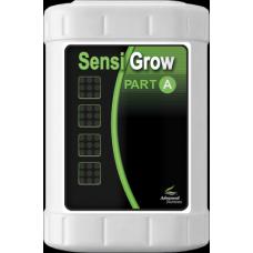 Sensi Grow Part A 23L
