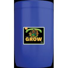 pH Perfect Grow 57L