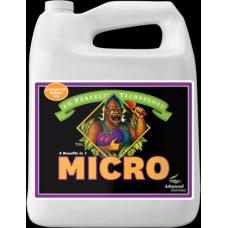 pH Perfect Micro 4L