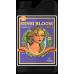 pH Perfect Sensi Bloom Part B 1L
