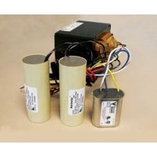 Ballast Kit HPS 600W Multi-Volt