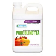 Pure Blend Tea 2.5 gal
