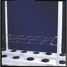 4'x50' Horti-Trellis