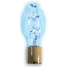 175W MH Universal Bulb