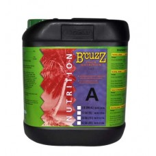 10L B'Cuzz Coco Nutrition Component A