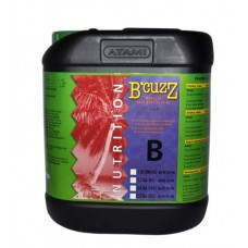 20L B'Cuzz Coco Nutrition Component B