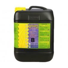 B'Cuzz Soil Nutrition Component B, 10 lt