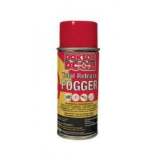 Doktor Doom Mini Total Release Fogger 3 oz.