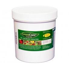 Greencure Fungicide 2 lbs