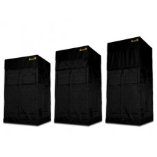 2' Extension Kit 2'x2.5' Gorilla Grow Tent