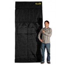 2' Extension Kit 9'x9' Gorilla Grow Tent