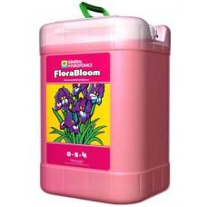 FloraBloom 6 gal