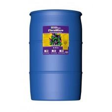 Hardwater FloraMicro 55 Gal