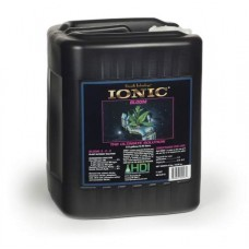 Ionic Bloom 2.5 gal (2/cs)