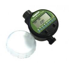 Digital Single Station Water Timer