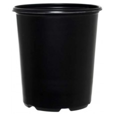 Pro Cal Thermo 3 Gal Tall