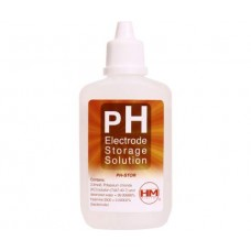PH/ORP Storage Solution