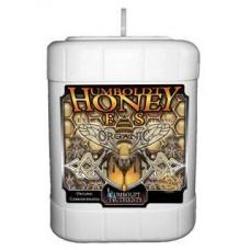 Honey Organic ES 15 gal.