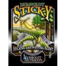 Sticky 1/2 Gal
