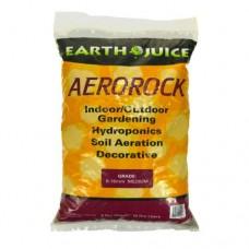 Aerock 10 Liter