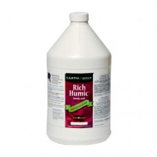 Rich Humic (Humic Acid) 1gal
