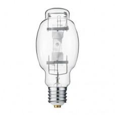 Bulb MH 250W E-start