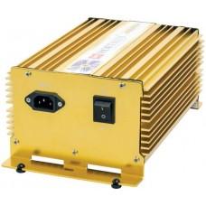 Gold E Ballast 1000W 120/240