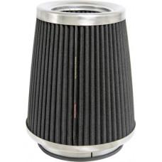 """Charcoal Fiber Filter 8"""""""
