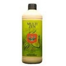 House & Garden Multi Zen --      250mL