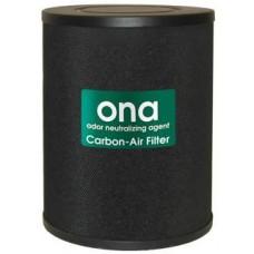 Carbon Filter Replacement for Carbon Air Unit