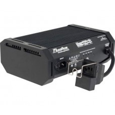 Phantom II E-ballast 1000w 240V Dimmable
