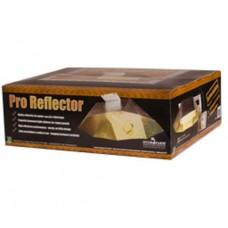 Pro Reflector, 6pk