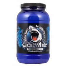 Great White 5 lb