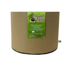 "400 Gal Smart Pot 70x24"" TAN"