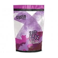 Roots Organics Super Phos Bat Guano 3 lb