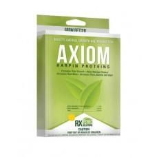 Axiom Harpin Protein (3- 2 gm pks) (12/cs)