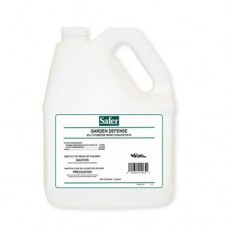 Neem Oil Gallon, 1 gal