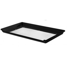 200 Micron Tray Top for Trim Tray (12/cs)