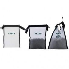 Heavy Harvest Tea Bags Small (24/cs)