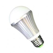 Illuminati Super Green 5w LED Night Light (12/cs)