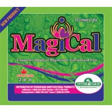 Magical 1lt