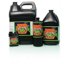 ROOT 66 (1-1-1) 250 ml