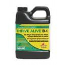 Thrive Alive B1 Green, 500ml