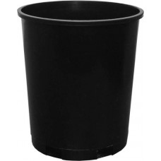 1 Gal Premium Nursery Pot (80/stack)