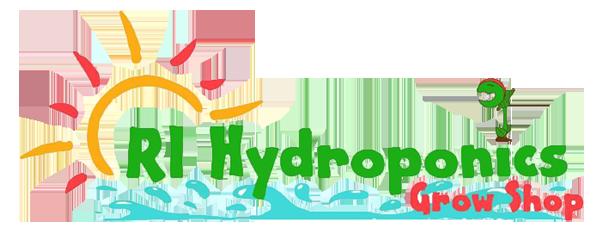 Rhode Island Hydroponics