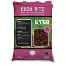 CYCO Coco Bitz, 50 L
