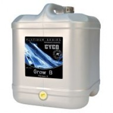 CYCO Grow B, 20 L