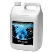 CYCO Kleanse, 5 L