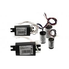 Hard Core DE 1000 Watt HPS Replacement Ignitor