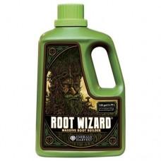 Emerald Harvest Root Wizard  55 Gal/ 208 L (FL, GA, MN Label)